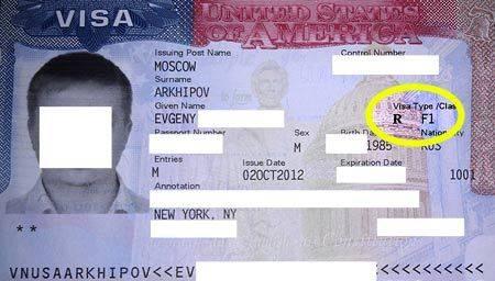 Виза в сша | как получить визу в америку, получение визы сша в 2021 году