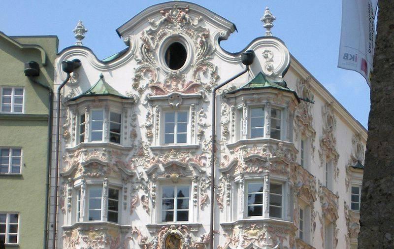 Специальность «архитектура» — вузы, факультеты, условия поступления в чехии
