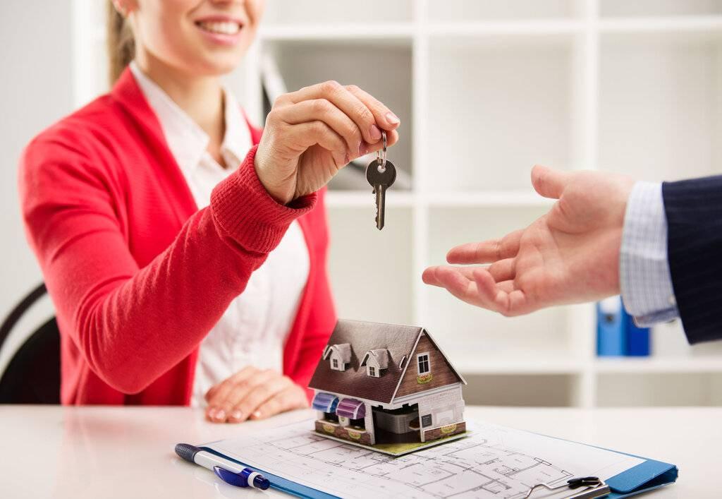 Снять квартиру в праге на длительный срок