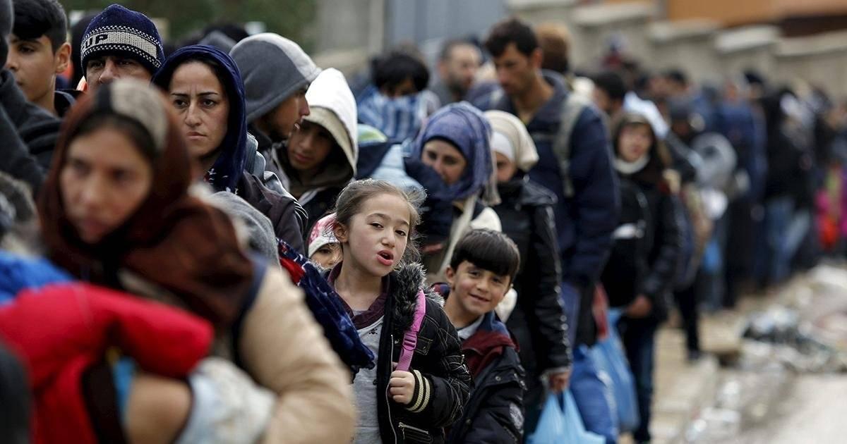 Где и как живут русские эмигранты в испании в 2021 году