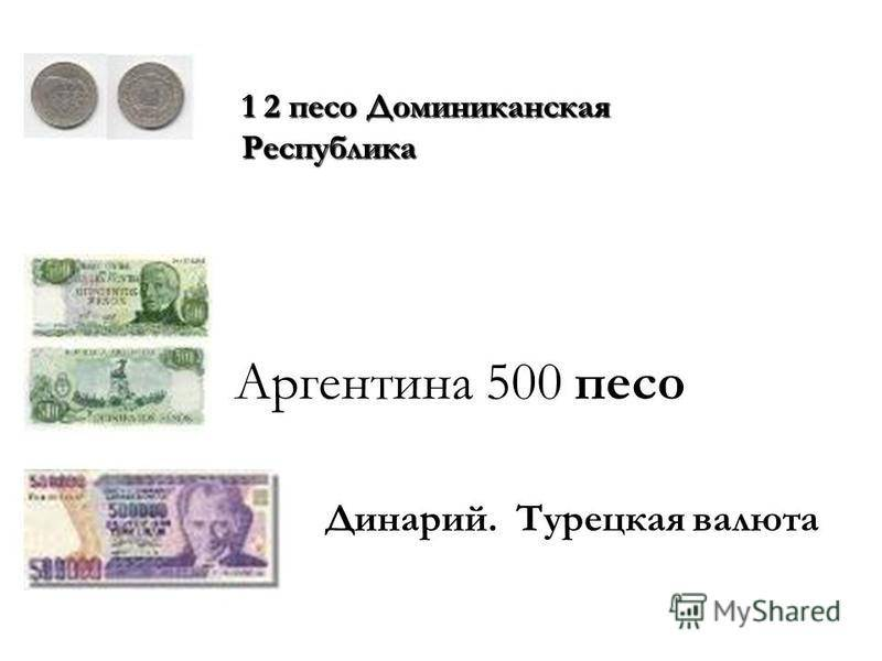 Доллар уже не тот: как менялась стоимость $100 за последние сто лет. 21.by