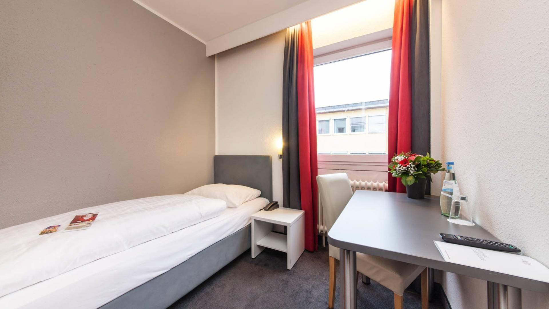 Отели в центре мюнхена, германия - отзывы 2021 [топ-обзор]