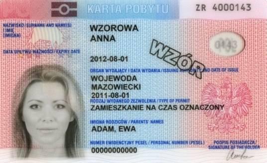 Карта поляка: что дает и как получить karta polaka в 2021 году
