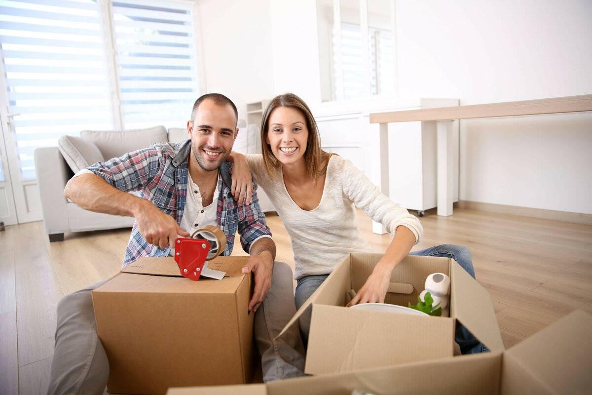 Личный опыт: я сдаю 5 квартир в аренду и живу на эти доходы