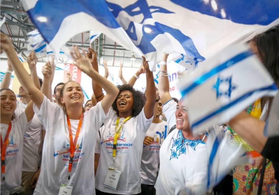 Репатриация в израиль в 2021 году