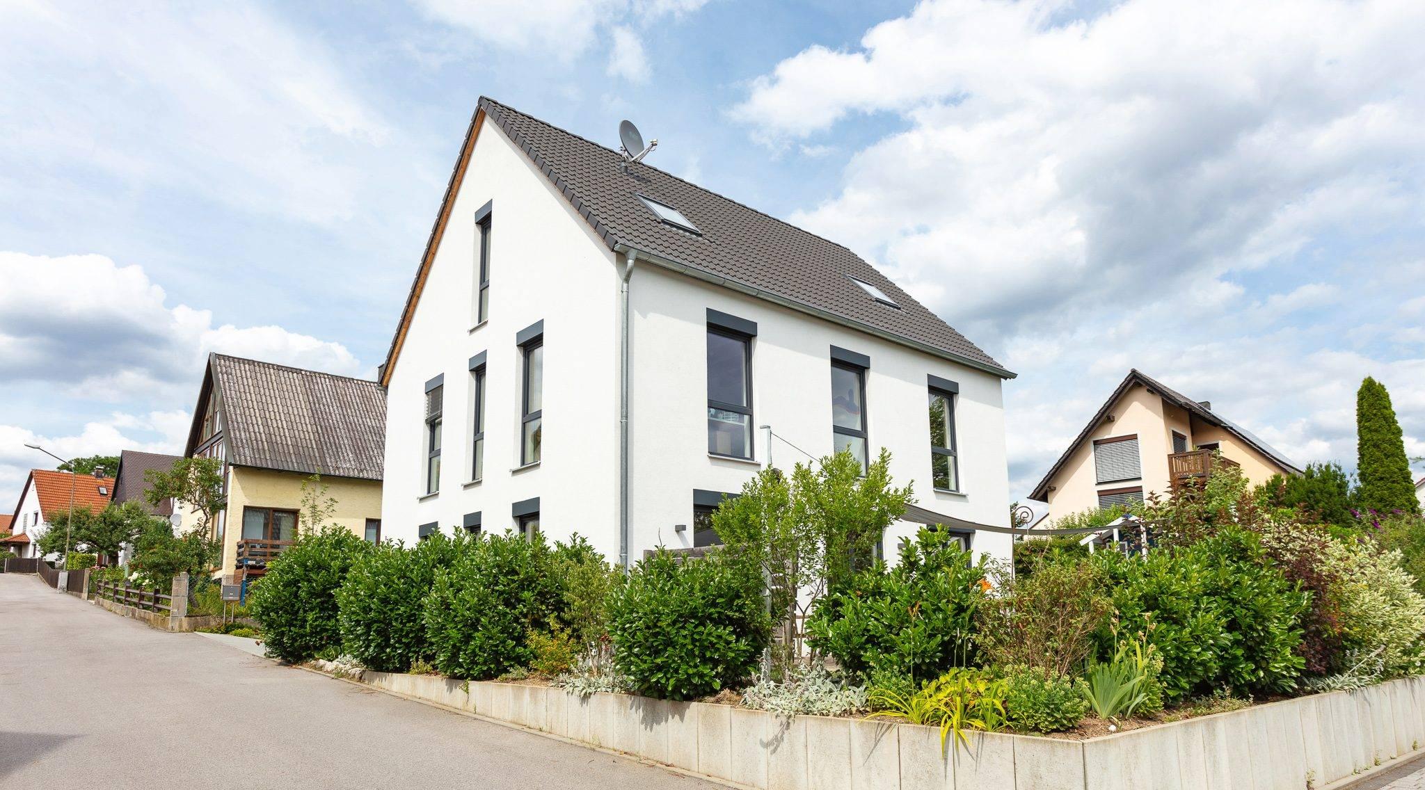 Коммерческая недвижимость врегенсбурге — купить! цены на готовый бизнес, инвестиции в недвижимость врегенсбурге