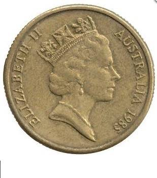 Австралийский доллар – валюты мира – finversia (финверсия)