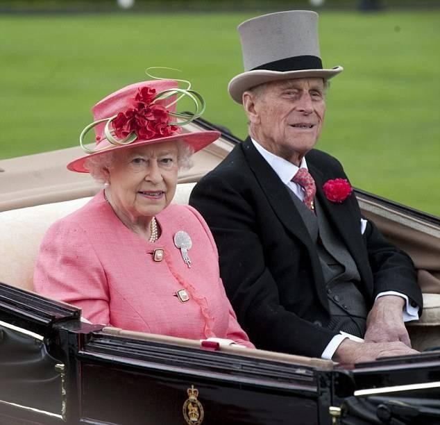 Гражданство великобритании в 2021 году: условия, двойное, второе