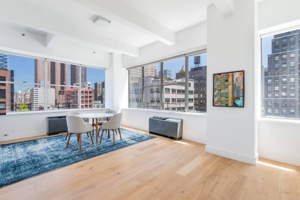 Жилье в нью-йорке: комната или квартира на манхэттене за $50