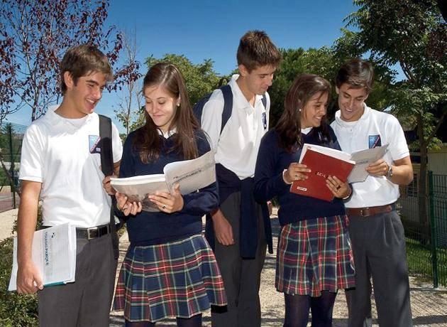 Образование и обучение в испании - система, возможности и прочие нюансы