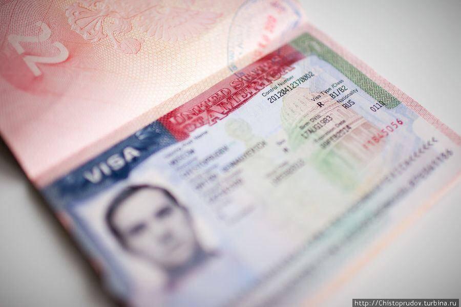 Как получить студенческую визу в Чехию