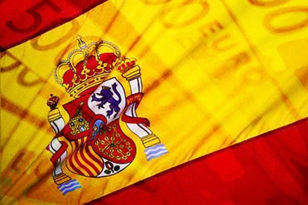 5 идей для открытия перспективного бизнеса в испании, не требующего больших вложений
