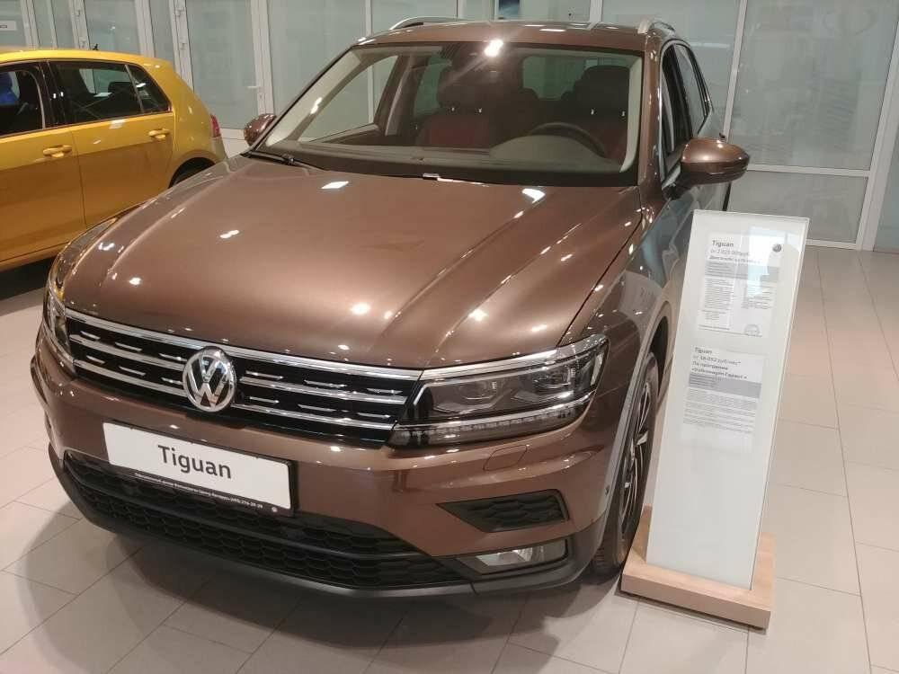 Фольксваген пассат 2021 новый кузов, цены, комплектации, фото, видео тест-драйв
