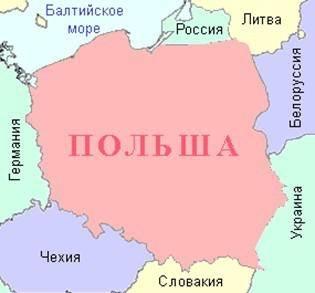 Очереди на границе украины и польши - время ожидания и карты