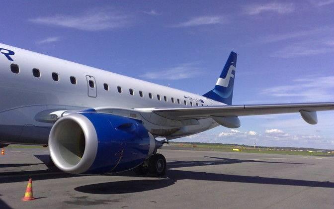 Авиакомпания finnair: правила провоза багажа   наш багаж