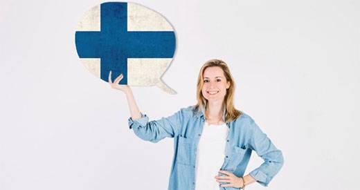 В финляндии студентам поможет тьютор