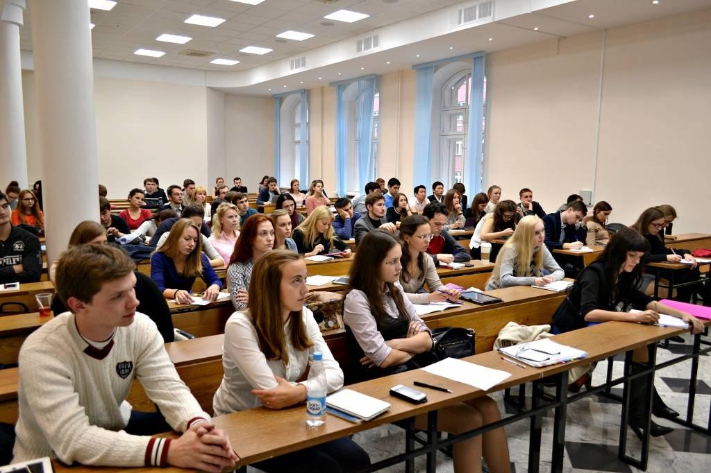 Суть высшего образования: какие возможности дает?