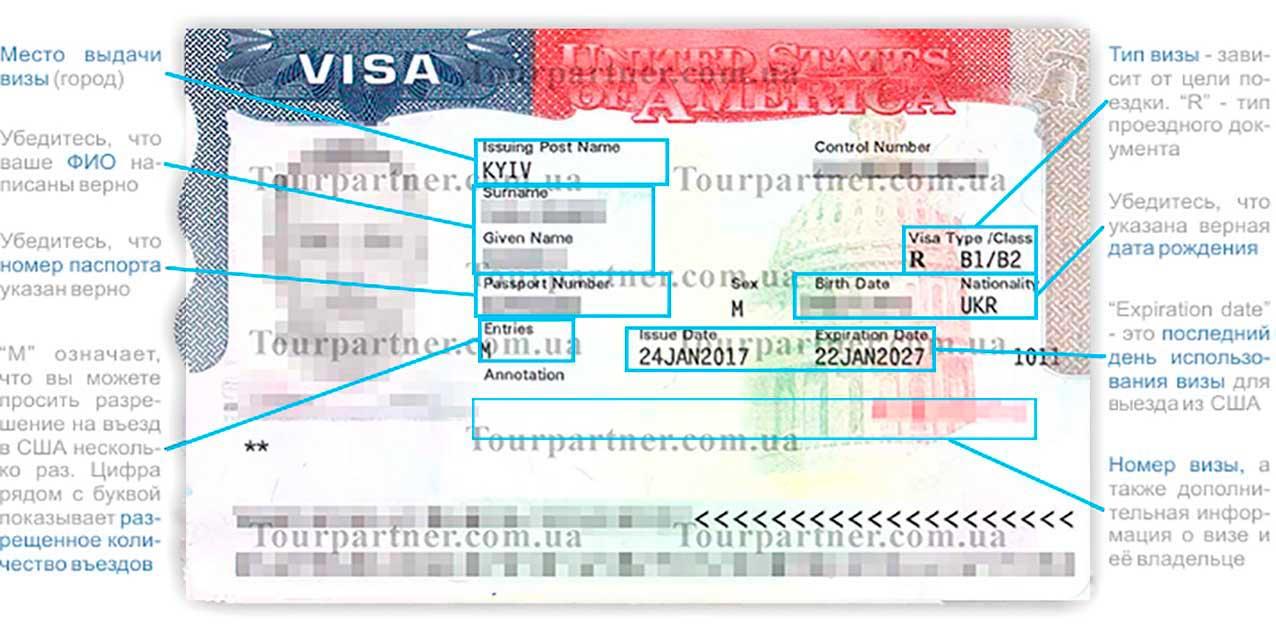 Налоговый резидент польши, что это и зачем нужно получить сертификат