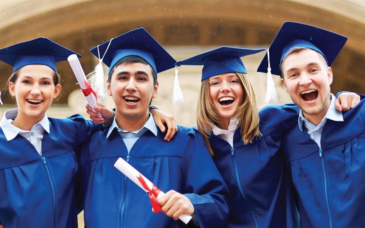 Образование в финляндии: что ожидает иностранных студентов