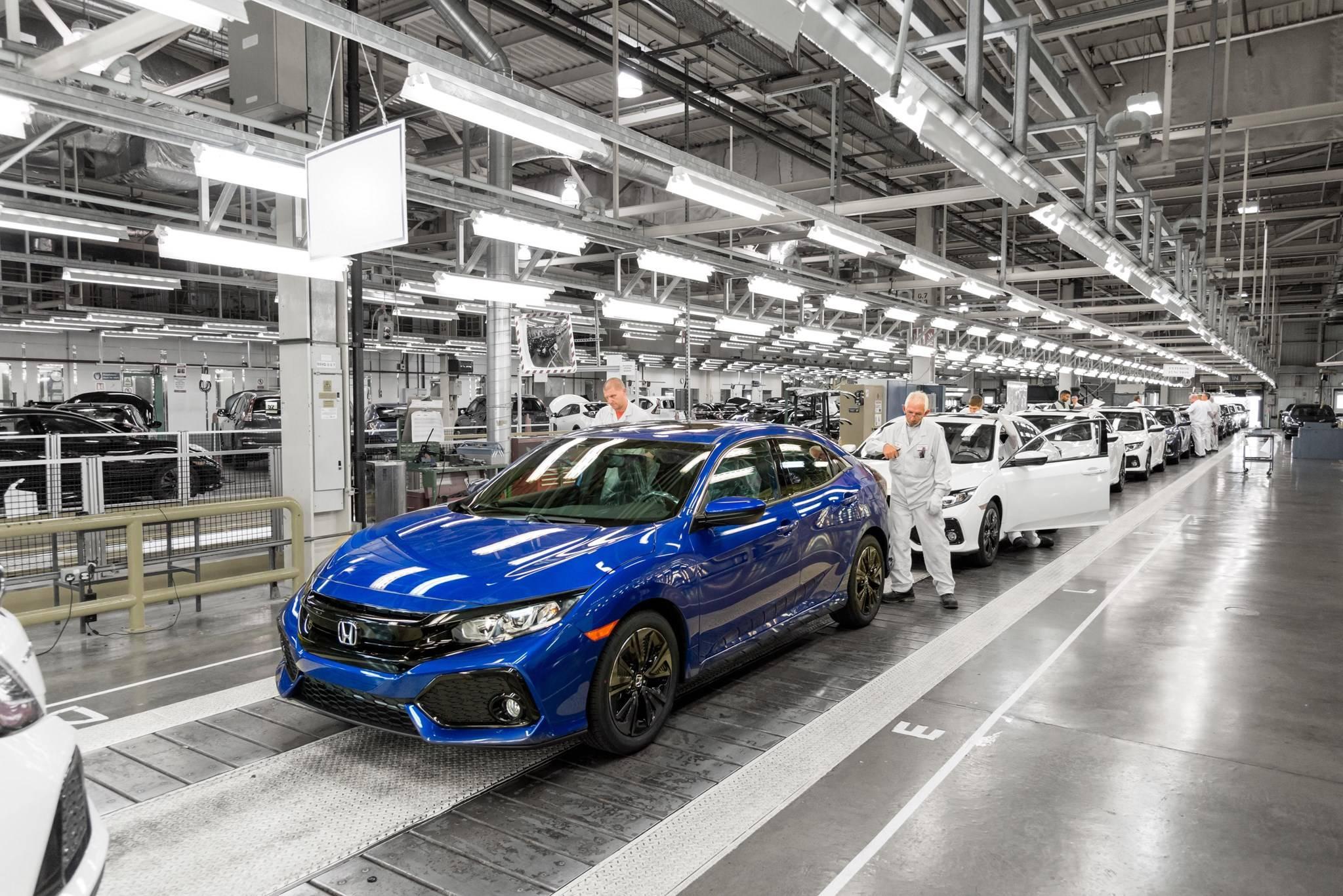 Рассвет-закат. история бизнеса по поставке автомобилей из японии
