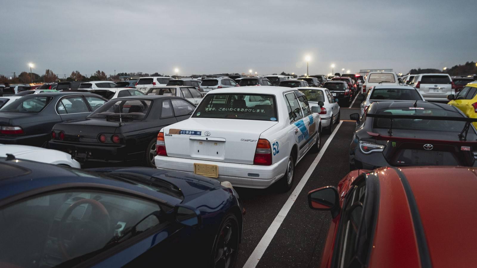 Способы приобретения нового автомобиля в германии
