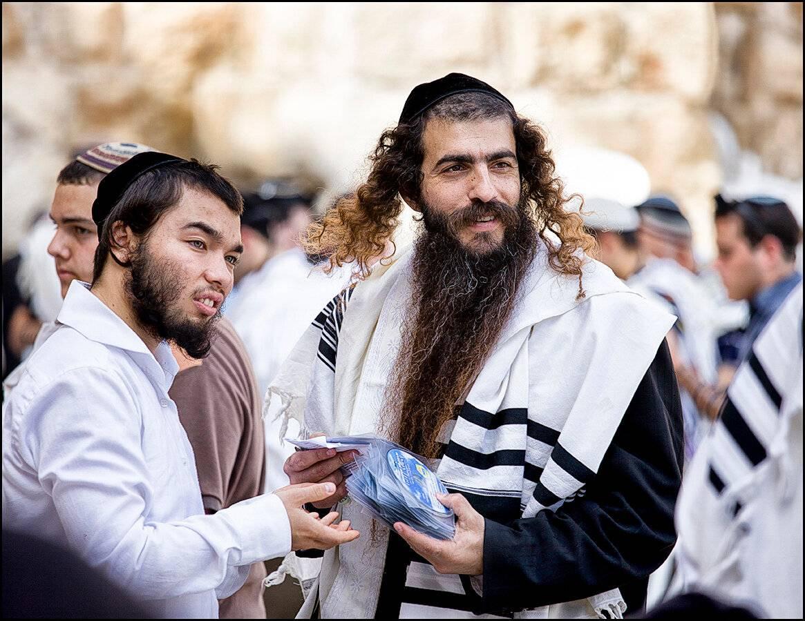 Иммиграция в израиль - плюсы и минусы жизни, стоит ли переезжать в страну, отзывы