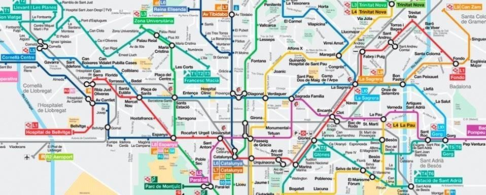 Парк гуэль, барселона. билеты 2021, сайт, карта, как добраться, фото, видео, отели рядом – туристер.ру