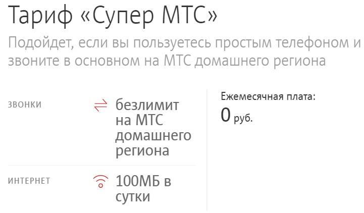У какого оператора самый лучший мобильный интернет - рейтинг 2021 года