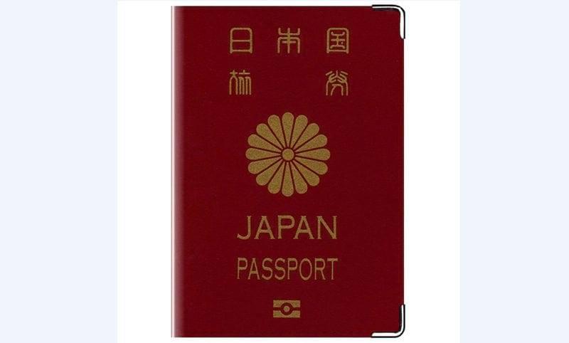 Гражданство ес: способы получения европейского паспорта для россиян в 2021 году