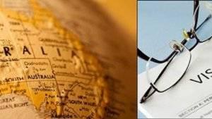 Эмиграция в австралию из россии способы переезда на пмж, документы, отзывы