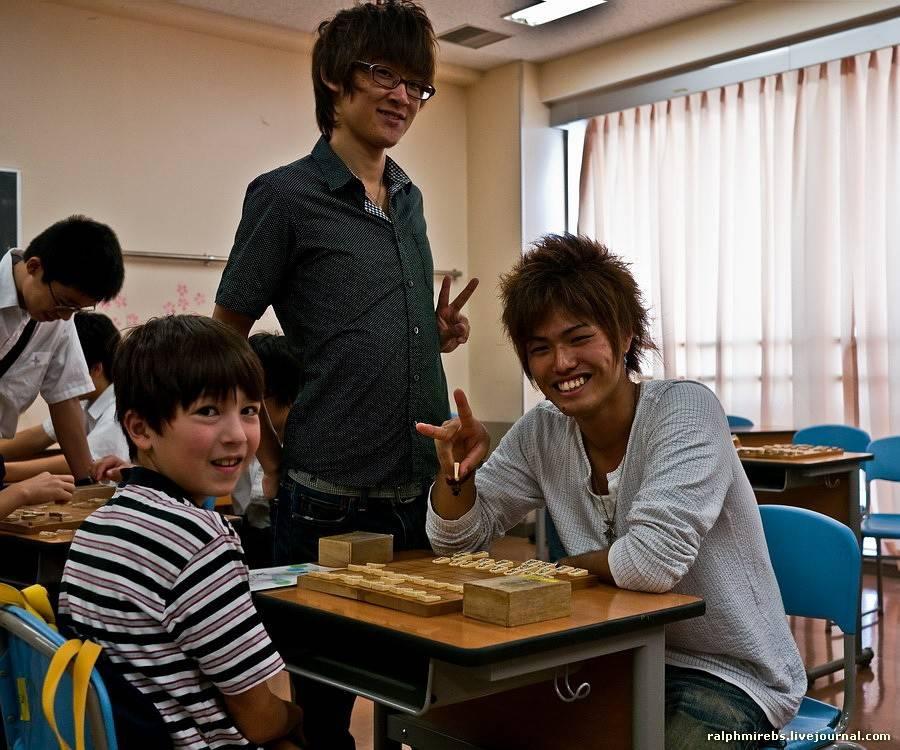 Японская система образования: особенности обучения, интересные факты