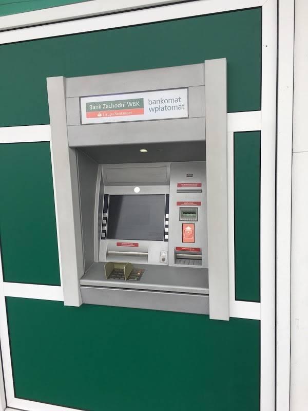 Банки і банківська система в польщі