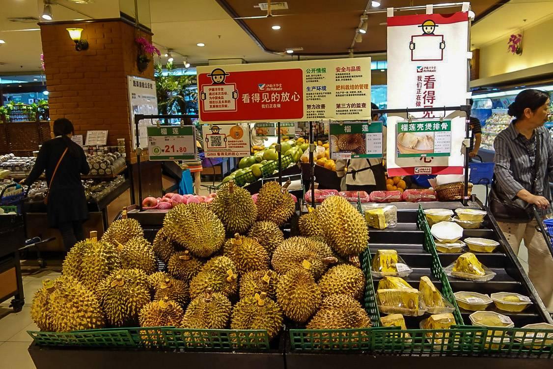 Что привезти из японии: шоппинг в токио, киото, осаке, на окинаве