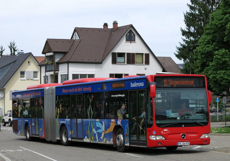 Каким транспортом лучше путешествовать по германии – плюсы и минусы