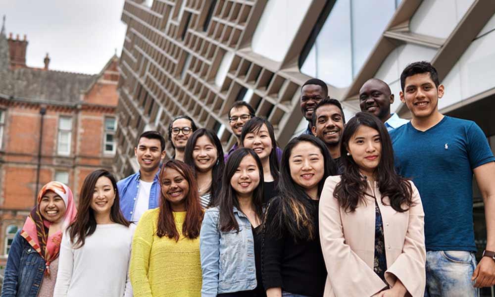 Work and travel usa программа для студентов - student agency калининград - student agency