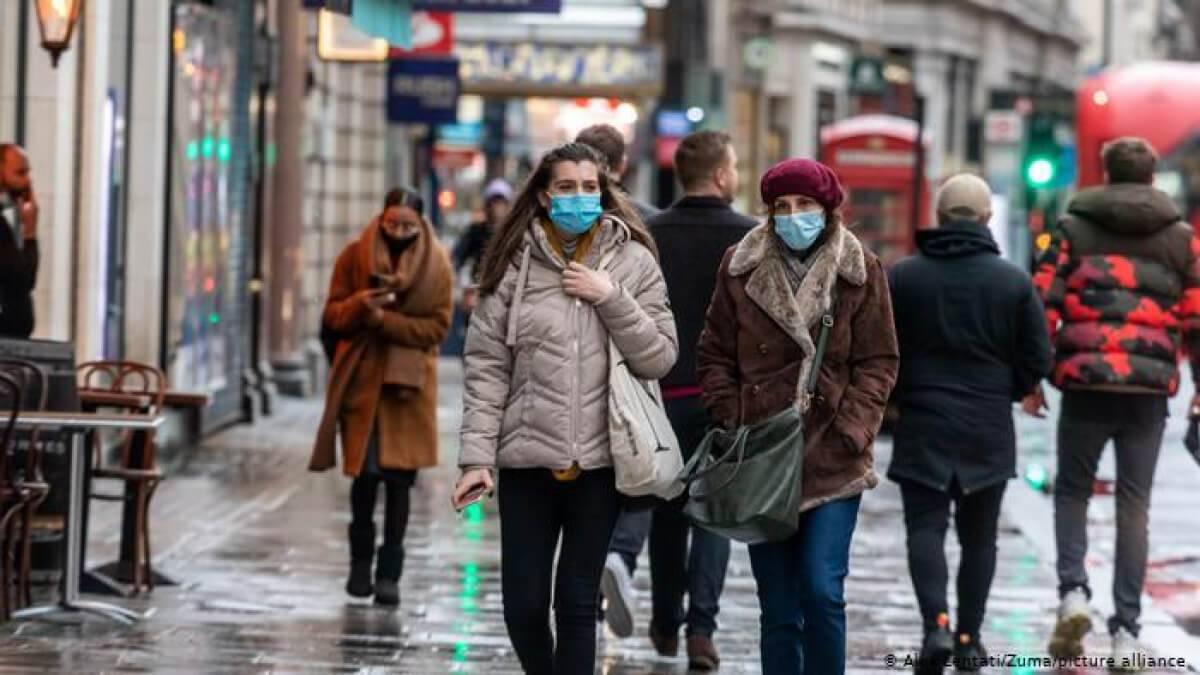 Коронавирус в германии 2020: последние новости, где обнаружен, стоит ли ехать туристу