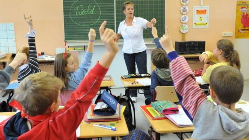 Получить образование в австрии в 2021 году: особенности и советы