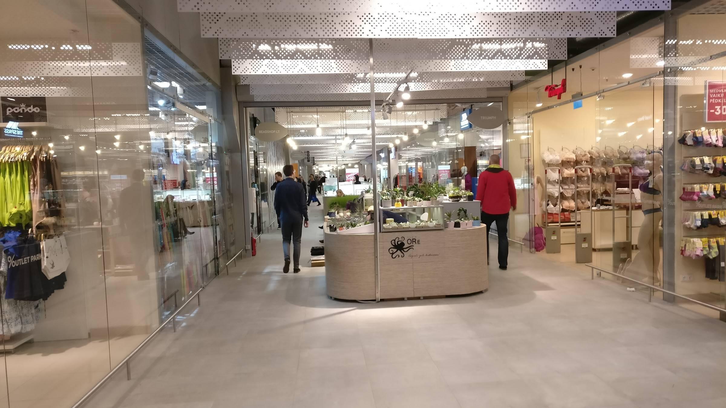 Шоппинг в риме — распродажи 2021, аутлеты, торговые центры на туристер.ру