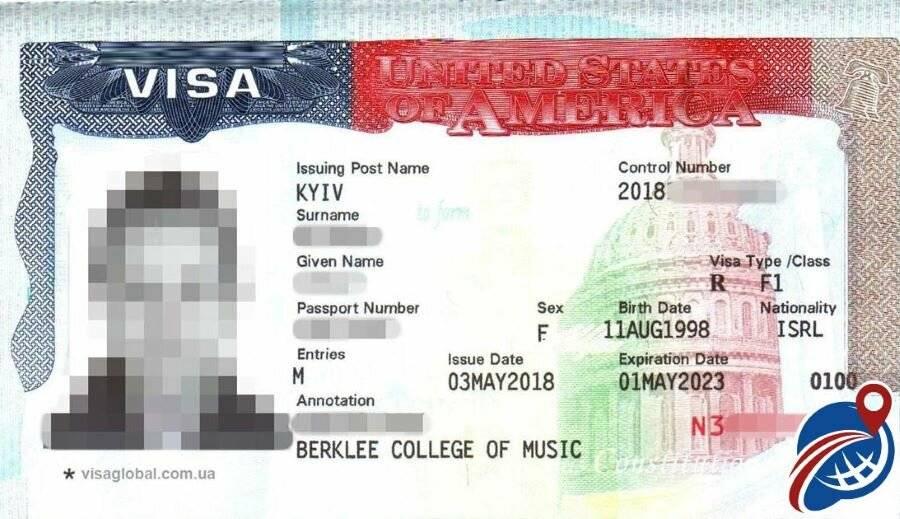 Виза в англию для россиян в 2021 году: инструкция по оформлению | provizu