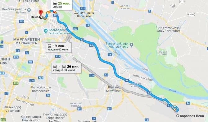 Как добраться из брюсселя в люксембург на поезде, автобусе, машине - belgiumtrip