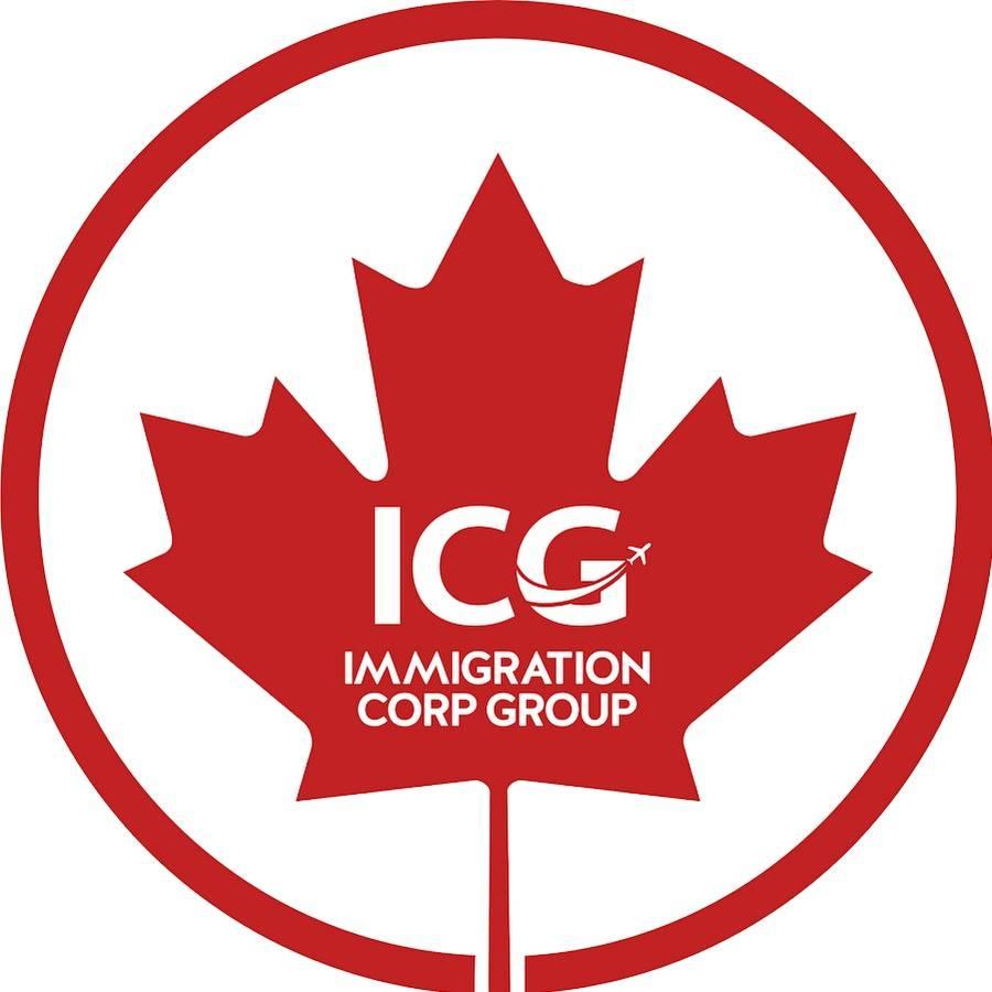 Иммиграция в канаду через покупку и управление бизнесом — иммигрант сегодня