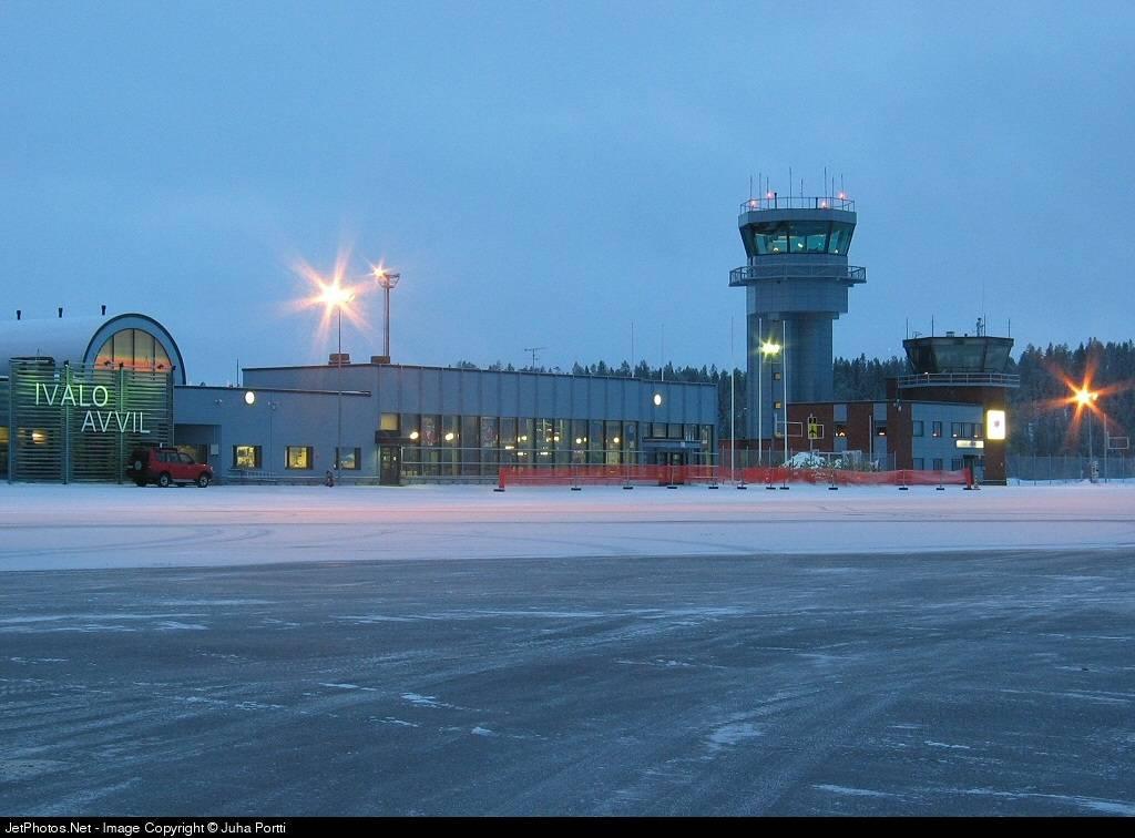 Лоукостеры из финляндии в европу, дешевые авиабилеты из хельсинки в европу