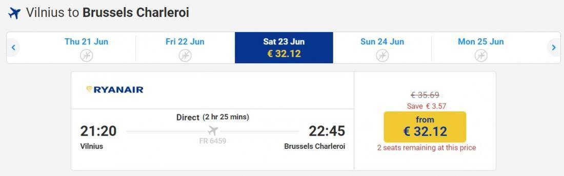 Как добраться из берлина в потсдам: электричка, поезд, такси, машина. расстояние, цены на билеты и расписание 2021 на туристер.ру