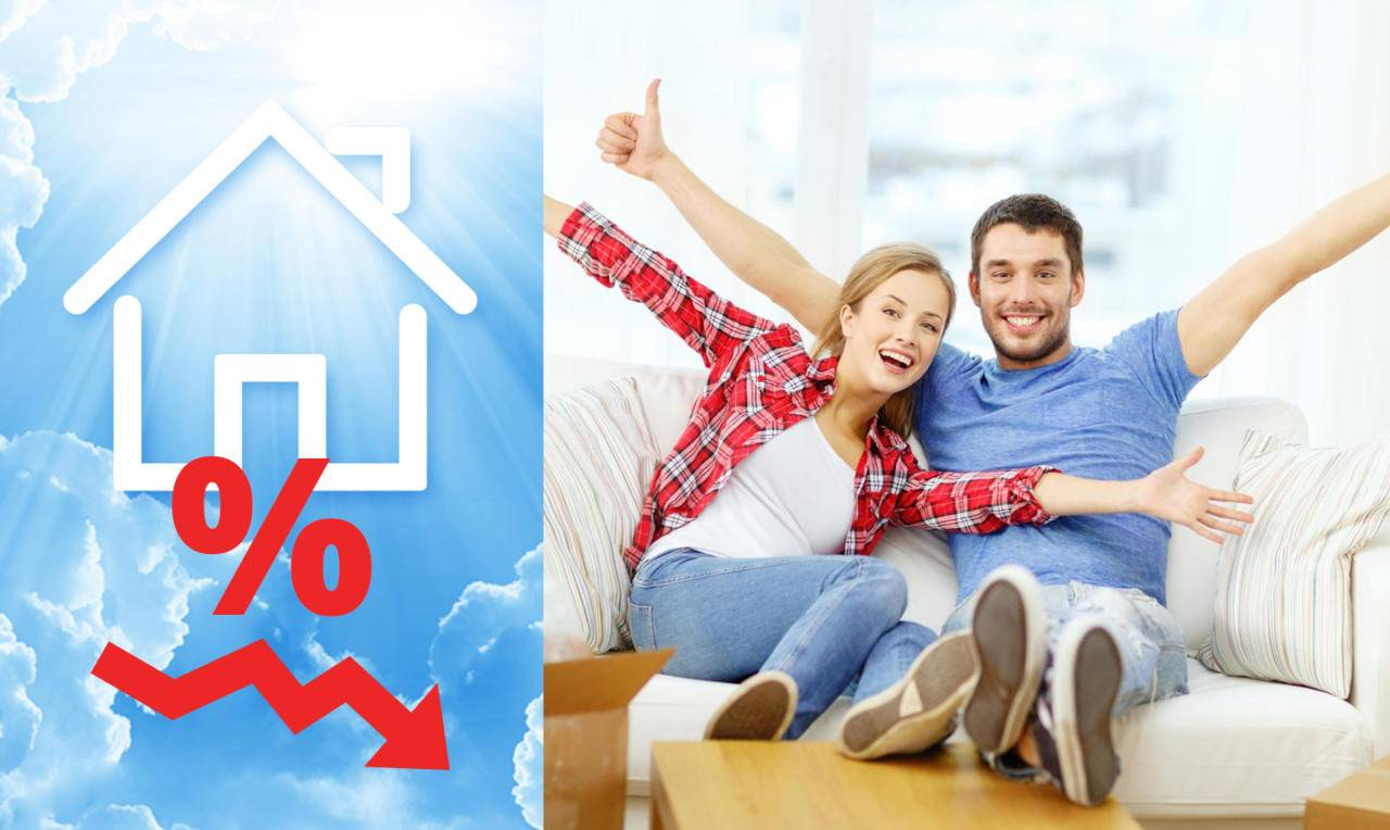 Ипотека в сша в 2021 году: условия и процентная ставка, для граждан и россиян