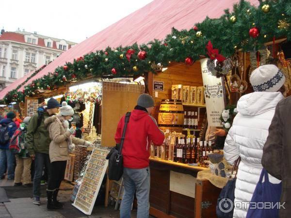 Русские магазины в праге: где найти, что продают, сколько стоит?
