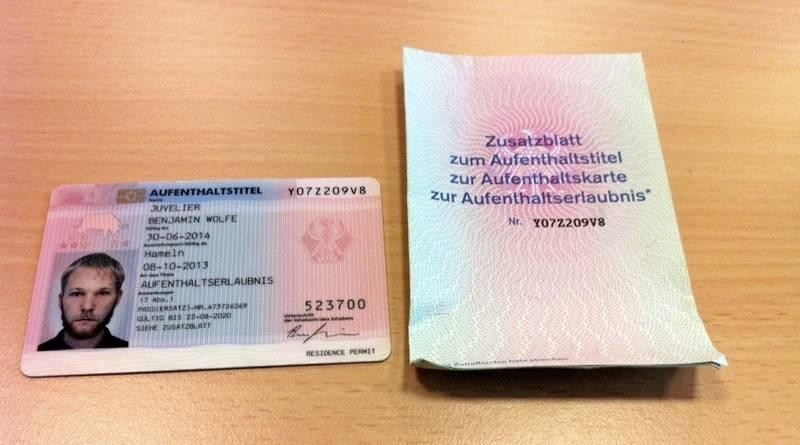Страховка для внж в венгрии