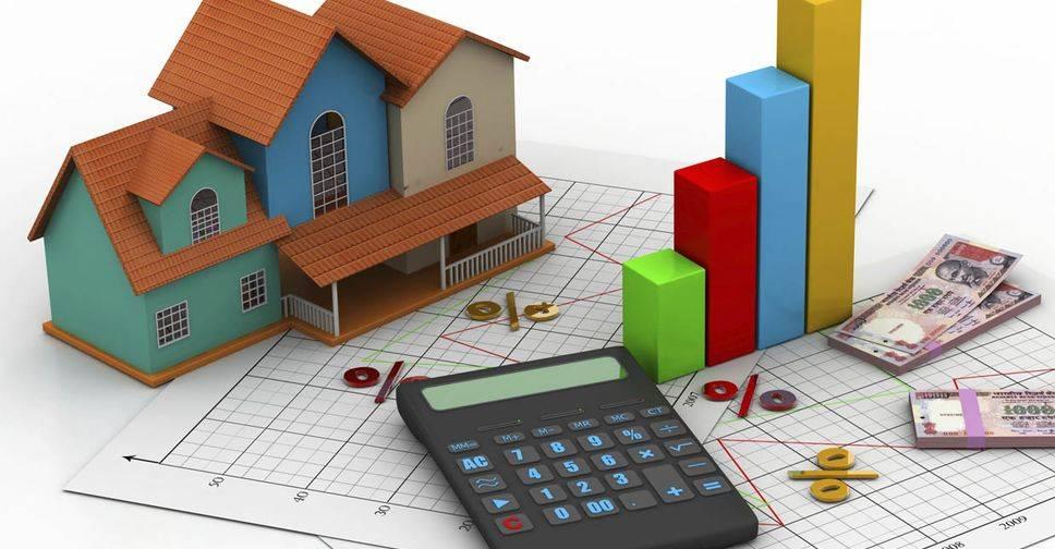 Альтернативные способы инвестировать в недвижимость: reit, бонды