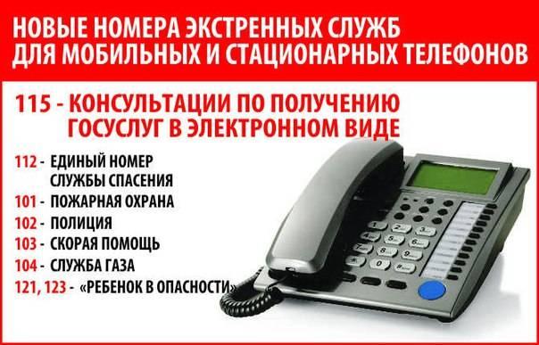 Как позвонить в китай с мобильного или домашнего телефона