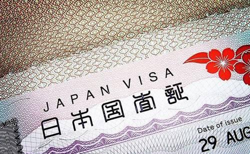 Виза в японию для россиян: нужна ли, как получить в 2020 году