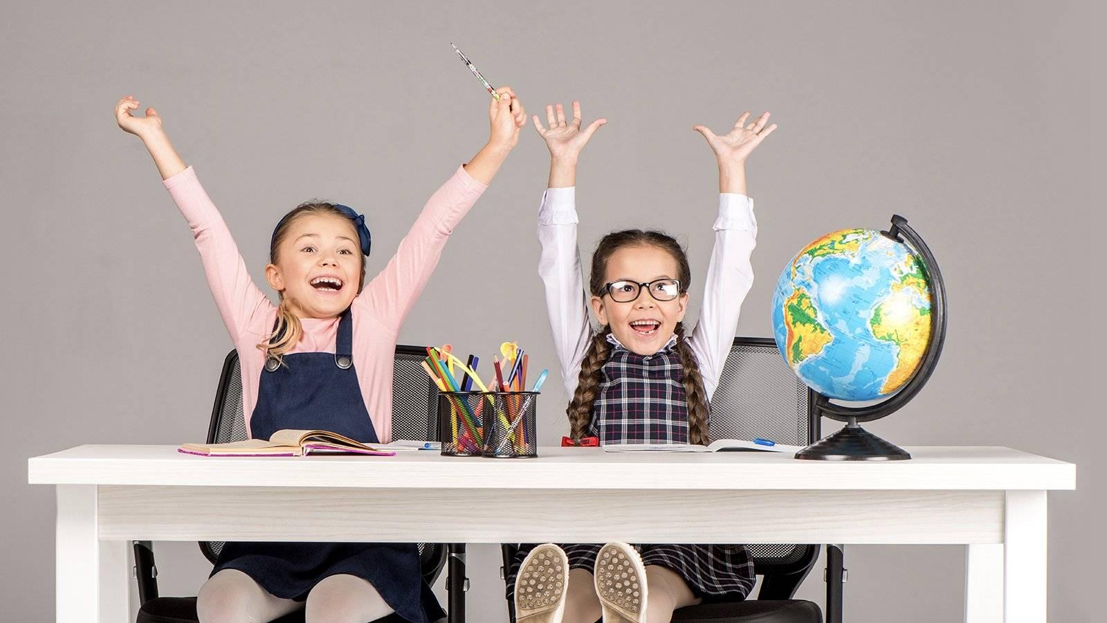 График модульных каникул на 2020-2021 | для школьников, система